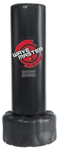 online shopping for Century Wavemaster XXL Training Bag from top store. See new offer for Century Wavemaster XXL Training Bag Best Punching Bag, Heavy Punching Bag, Home Gym Equipment, No Equipment Workout, Martial Arts Techniques, Vinyl Cover, At Home Gym, Blue Bags, Outdoors
