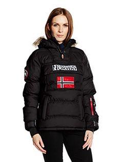 Geographical Norway | AlliKey Español Compras Moda
