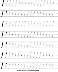 az çok kavramı ile ilgili görsel sonucu Color Worksheets For Preschool, Writing Practice Worksheets, Preschool Learning Activities, Teacher Worksheets, Kindergarten Worksheets, Prewriting Skills, Teacher Classroom Decorations, School Essentials, Pre Writing