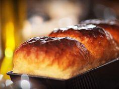Como dourar pães | Artigos | FOX Life