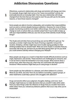 √ Denial In Addiction Worksheets . 21 Denial In Addiction Worksheets . the Stages Of Grief Education Printout Worksheet Group Therapy Activities, Therapy Worksheets, Counseling Activities, Counseling Worksheets, Physical Activities, Substance Abuse Counseling, Mental Health Counseling, Counseling Office, Addiction Therapy