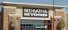 Which Bed Bath & Beyond Coupon Should You Use? -- Concept: Percent Discount -- CCSS Standards: 7.RP.3