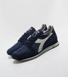 Buy  Diadora The Queen 70 - size? Exclusive - Mens Fashion Online at Size?
