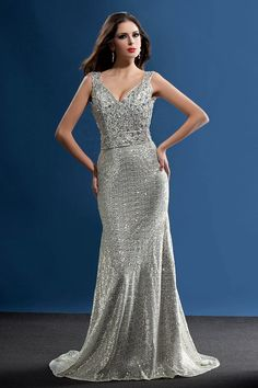 Sequin Evening Dresses, Evening Dresses Online, Mermaid Evening Dresses, Ball Gown Dresses, Evening Gowns, Cheap Formal Dresses, Buy Dress, Beautiful Gowns, Special Occasion Dresses