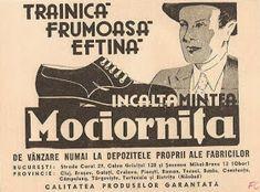 Romania People, Retro, Movie Posters, Movies, Vintage, Bucharest, Films, Film Poster, Cinema