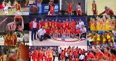 ¿Qué aporta cada jugadora de la Selección Femenina española? El una a una, por Amaya Valdemoro