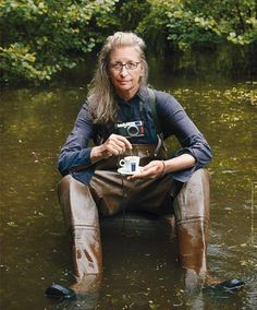 Coffee Time With Annie Leibovitz https://www.facebook.com/pages/Coffee-Society/651773478236556