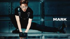 Nct 127 Mark, Mark Nct, Taemin, Shinee, Infinite Members, Superm Kpop, Babe, Kpop Boy, K Idols