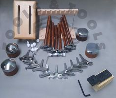 Bench Tools Archives | Tools N Tools UK