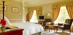A luxury hotel in Kilkenny. 32 bedroom Georgian Manor and 93 bedroom Hunter's Yard. Luxury Accommodation, Luxury Hotels, Georgian Windows, Mount Juliet, Georgian Mansion, Spa Breaks, Mothers Day Presents, High Ceilings, Gift Vouchers