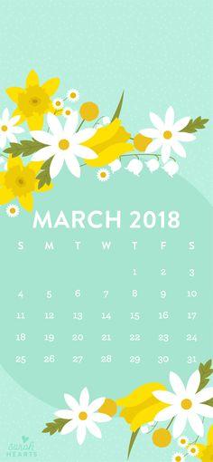 03_2018_wallpaper_iphone_x_calendar.jpg 2,345×5,076 pixels