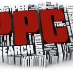 Amazon PPC Campaign : Easy Steps to Monitoring