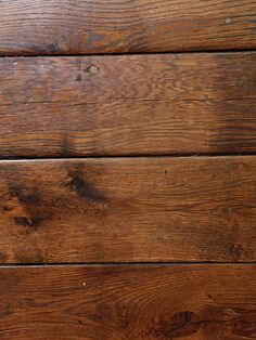 Old Fir Flooring | Use the +/- buttons above to zoom in/out.