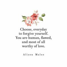 Motivacional Quotes, Great Quotes, Words Quotes, Quotes To Live By, Inspirational Quotes, Breakup Quotes, Flaws Quotes, Super Quotes, I Choose Happiness Quotes