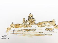 Taj Mahal, Art Gallery, Building, Travel, Voyage, Art Museum, Fine Art Gallery, Buildings, Viajes