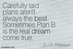 Quotation-S-J-D-Peterson-dream-best-Meetville-Quotes-45223.jpg 403×275 pixels
