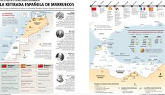 Map, Morocco, France, Projects, Location Map, Peta, Maps
