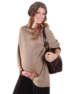 688841f59 60 Best Maternity Clothes images