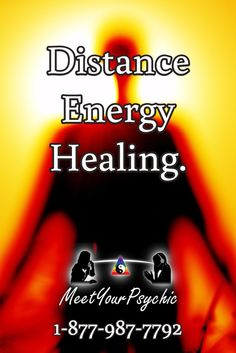 Feeling that Mercury Retrograde? Time for Distance Energy Healing. Psychic Phone Reading 18779877792 #psychic #love #follow #nature #beautiful #meetyourpsychic https://meetyourpsychic.com/welcome1