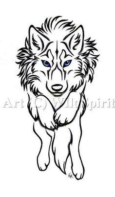 boog tattoo wing drawings mexico skull tattoo designs neck upper back tribal wolf tattoo christina perri twilight tattoo angel sketches vik. Phoenix Tattoo Design, Wolf Tattoo Design, Skull Tattoo Design, Tribal Tattoo Designs, Tribal Wolf Tattoo, Tribal Sleeve Tattoos, Geometric Tattoos, Dog Tattoos, Animal Tattoos
