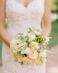Karson Butler Events featured on Martha Stewart Weddings! L+C's Decatur House Washington DC Wedding designed & planned by Karson Butler Events (karsonbutlerevents.com) - flowers by Sidra Forman