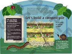 Image result for school pollinator garden design