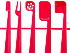Homebuildlife: Special Spoons by Royal VKB Tray, Spoons, Home, Design, Ad Home, Trays, Homes, Haus