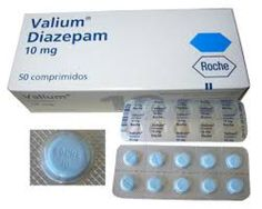 Diazepam best UK sleeping tablets which is helped many people to achieve and maintain sleep over the years. Diazepam 6mg is an FDA approved  treatment for anxiety or insomnia , it is safely by causing relaxation and sleep without causing nasty side effects as headache, dizziness, drowsiness, anxiety, lack of concentration, breathing problems, irregular heartbeat, stomach upset, etc. www.sleepingtablets.com/diazepam-tablets.com