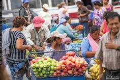 Santa Cruz de la Sierra in Bolivia Bolivia, Real Beauty, Life, Saints, True Beauty
