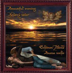 Romance, Movie Posters, Painting, Beautiful, Art, Romance Film, Art Background, Romances, Film Poster
