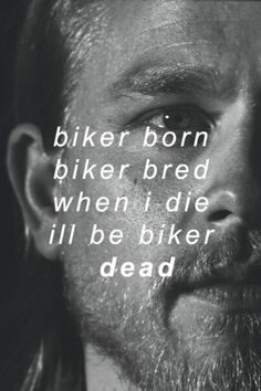 Sons of Anarchy - Jax
