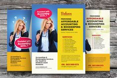 Bookkeeping services flyer download template httpwww accounting bookkeeping flyers fandeluxe Image collections