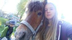 Horses, Kids, Animals, Animais, Children, Animales, Animaux, Animal, Horse