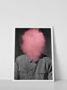 antiportrait by nicolas le beuan benic nicolasquelquechose | nicolasquelquechose