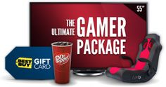 Pepper Instant Win Game - Adventures of a Nurse Ultimate Games, Instant Win Games, Best Gifts, Dr Pepper, Stuffed Peppers, Free Stuff, Salads, Coupon, Lifestyle