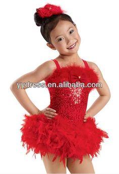 tocados para bailarinas de salsa - Buscar con Google