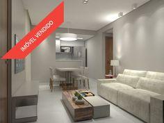 Apartamento   Diamante (Belo Horizonte)   R$ 190.000,00