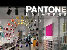 Risultati immagini per Pantone design