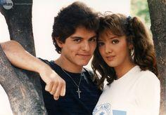 Quinceañera (1987)