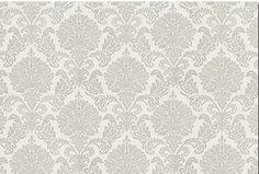 linen fabric at Lee Jofa