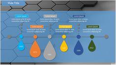 SageFox PowerPoint Slide – SageFox PowerPoint Slides