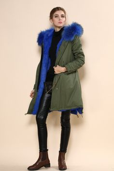 Winter jackets women, Winter coats women and Womens parka on Pinterest