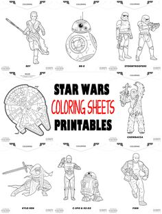 116 Best coloring sheets for boys images in 2019