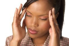 Headache Herbs & Migraine Remedies **I use feverfew and peppermint successfully for migraine, lavender and lemon balm for tension headache. I've never used butterbur, but after researching, I will definately give it a try. What Causes Migraines, Foods For Migraines, Sinus Headache Relief, Tension Headache, Pain Relief, Home Remedies For Arthritis, Insomnia Remedies