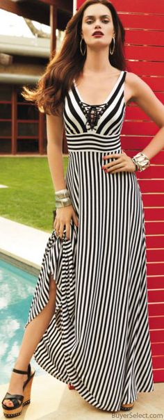 Bebe East Meets West Collection 2013