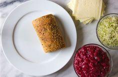 Cranberry promove saciedade com poucas calorias e é aliada das dietas