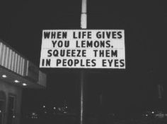 ♕pinterest/amymckeown5 Quotes To Live By, Love Quotes, Funny Quotes, Inspirational Quotes, Poem Memes, Qoutes, The Idealist Quotes, Grunge Quotes, Fb Quote