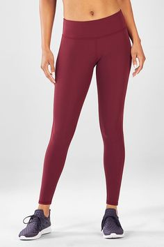 acd3b279fbcea Yoga Leggings, Tight Leggings, Best Leggings For Women, Tights, Workout,  Fabric