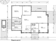 mc-home.nl nieuwe woning bouwen notaris met kap staalframebouw aardbevingbestendig K47