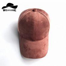 2017 nuevo terciopelo snapback gorra de béisbol nuevo hip hop gorras cap  marca winterautum hueso casquette cfb5e076859